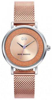 Mark Maddox MM7108-90 - zegarek damski