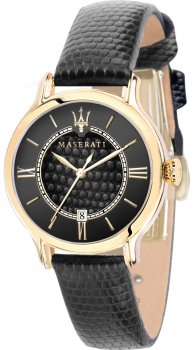 Maserati R8851118501 - zegarek damski