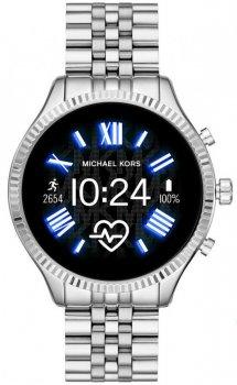 Michael Kors MKT5077 - zegarek damski