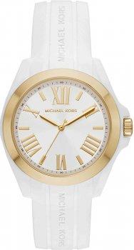 Michael Kors MK2730 - zegarek damski
