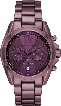 Michael Kors MK6721-POWYSTAWOWY - zegarek damski