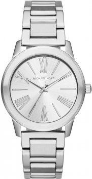 Michael Kors MK3489-POWYSTAWOWY - zegarek damski