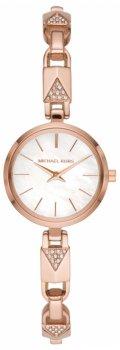 Michael Kors MK4440 - zegarek damski