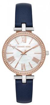 Michael Kors MK2833 - zegarek damski