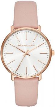 Michael Kors MK2741 - zegarek damski