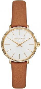 Michael Kors MK2801 - zegarek damski