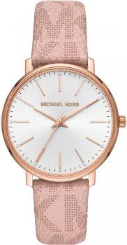 Michael Kors MK2859 - zegarek damski