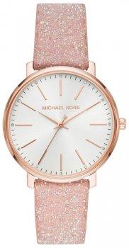 Michael Kors MK2884 - zegarek damski