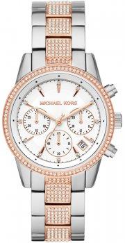 Michael Kors MK6651 - zegarek damski