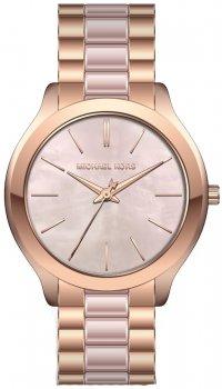 Michael Kors MK4467 - zegarek damski