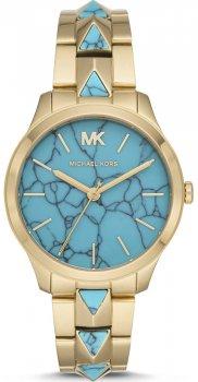 Michael Kors MK6670 - zegarek damski