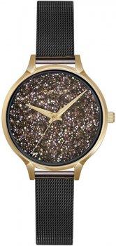 Obaku Denmark V238LXGBMB - zegarek damski