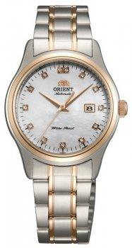 Orient FNR1Q001W0 - zegarek damski