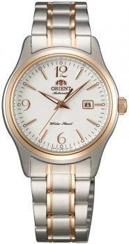Orient FNR1Q002W0 - zegarek damski