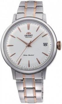 Orient RA-AC0008S10B - zegarek damski