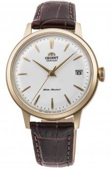 Zegarek damski Orient RA-AC0011S10B