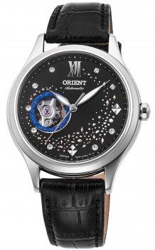Orient RA-AG0019B10B - zegarek damski