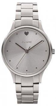 OUI & ME ME010157 - zegarek damski