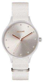 OUI & ME ME010202 - zegarek damski