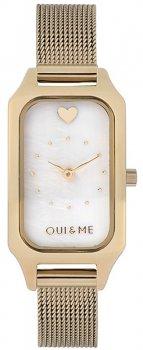 OUI & ME ME010198 - zegarek damski