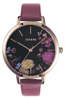 OUI & ME ME010086 - zegarek damski