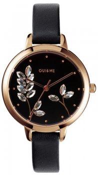 OUI & ME ME010137 - zegarek damski
