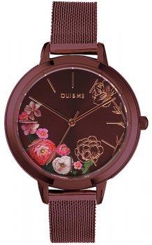 OUI & ME ME010159 - zegarek damski