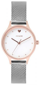 OUI & ME ME010169 - zegarek damski