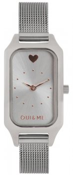 OUI & ME ME010115 - zegarek damski