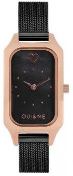 OUI & ME ME010117 - zegarek damski