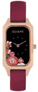 OUI & ME ME010124 - zegarek damski