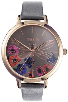 OUI & ME ME010111 - zegarek damski