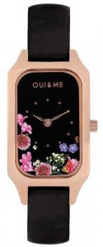 OUI & ME ME010126 - zegarek damski