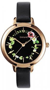 Zegarek damski OUI & ME ME010007