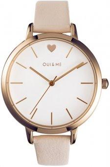 OUI & ME ME010024 - zegarek damski