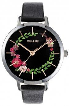 OUI & ME ME010033 - zegarek damski