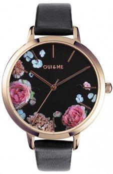 OUI & ME ME010109 - zegarek damski