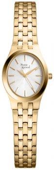 Zegarek damski Pierre Ricaud P21031.1113Q