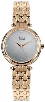 Zegarek damski Pierre Ricaud P22010.9147Q