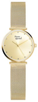 Zegarek damski Pierre Ricaud P22036.1141Q