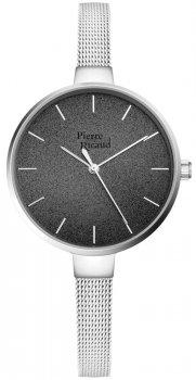 Pierre Ricaud P22085.5117Q - zegarek damski