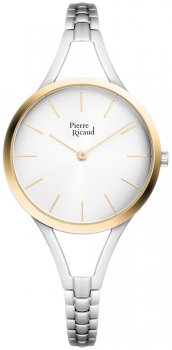 Pierre Ricaud P22094.2113Q - zegarek damski