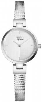 Pierre Ricaud P22104.5113Q - zegarek damski