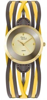 Pierre Ricaud P22016.1M41Q-SET - zegarek damski