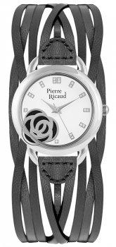 Pierre Ricaud P22017.5213Q - zegarek damski