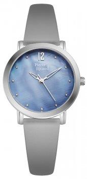 Pierre Ricaud P22095.5G7BQ - zegarek damski