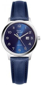 Zegarek damski Pierre Ricaud P51028.5N25Q