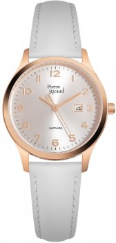 Zegarek damski Pierre Ricaud P51028.9G27Q