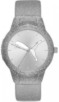 Puma P1003 - zegarek damski