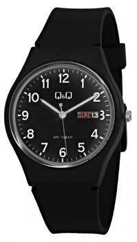 QQ A212-004 - zegarek damski